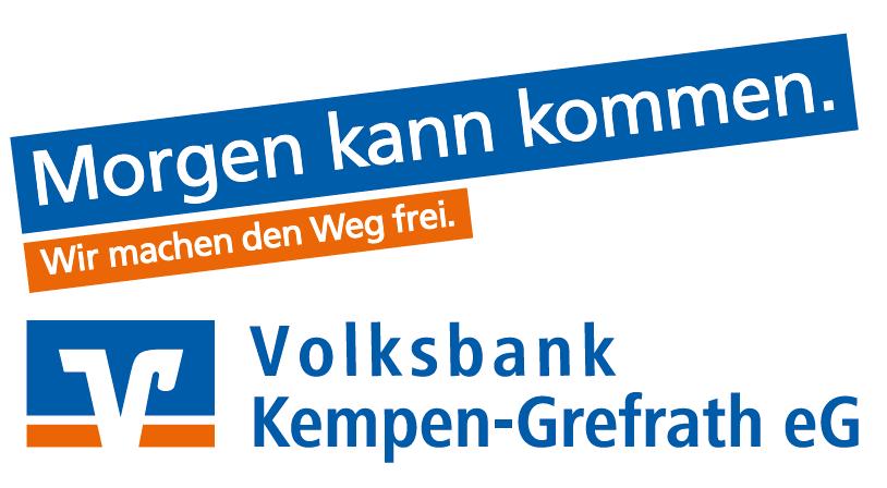 Volksbank Kempen